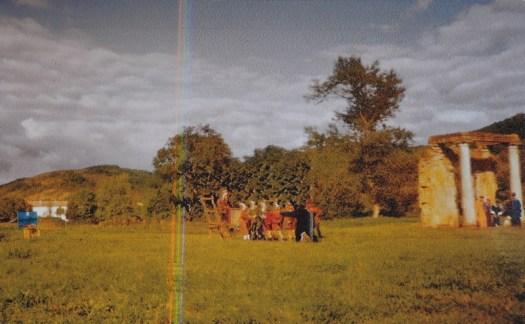 manses_chateau_1960_3.jpg