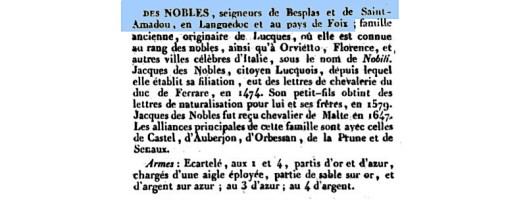 nobles_des.jpg