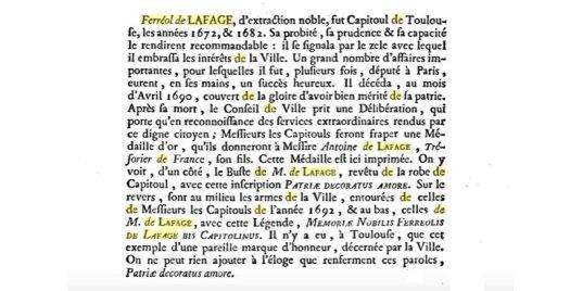 lafage_ferreol_1690.jpg