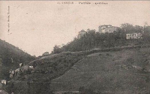 pailhes_chateau1.jpg