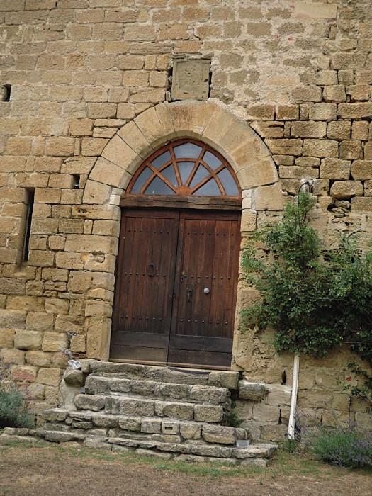 sainte_foi_chateau4.jpg