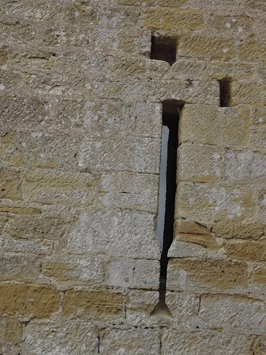 sainte_foi_chateau5.jpg