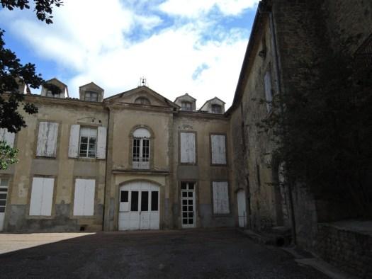 fendeille_chateau2.jpg