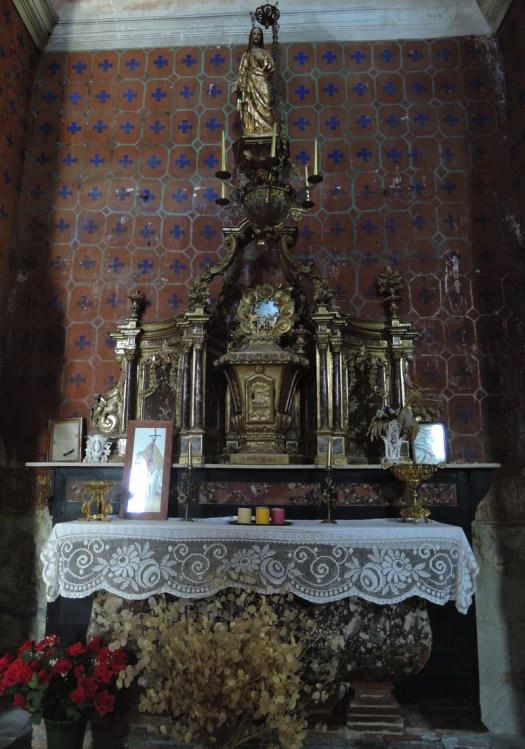 fendeille_tabernacle1.jpg