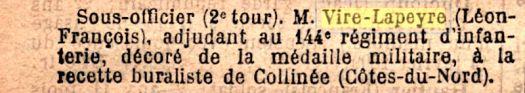 vire_lapeyre_collinee_1899.jpg