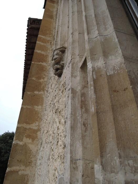 crampagna_facade1.jpg
