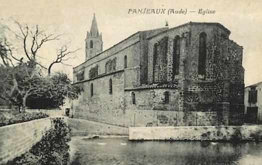 fanjeaux_eglise_1900.jpg
