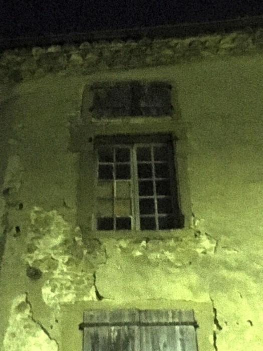 sainte_colombe_nuit2.jpg