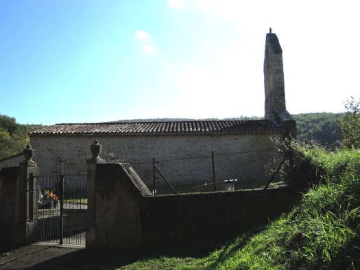 ventenac_bousquet_chapelle1.jpg