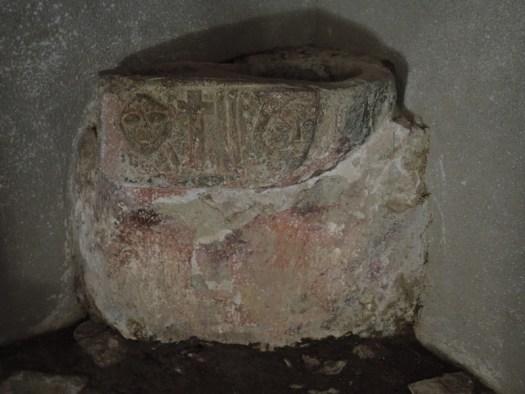 ventenac_bousquet_chapelle10a.jpg