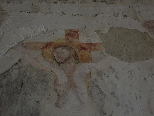ventenac_bousquet_chapelle17.jpg
