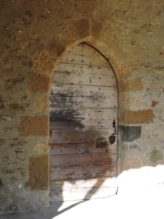 ventenac_bousquet_chapelle3.jpg