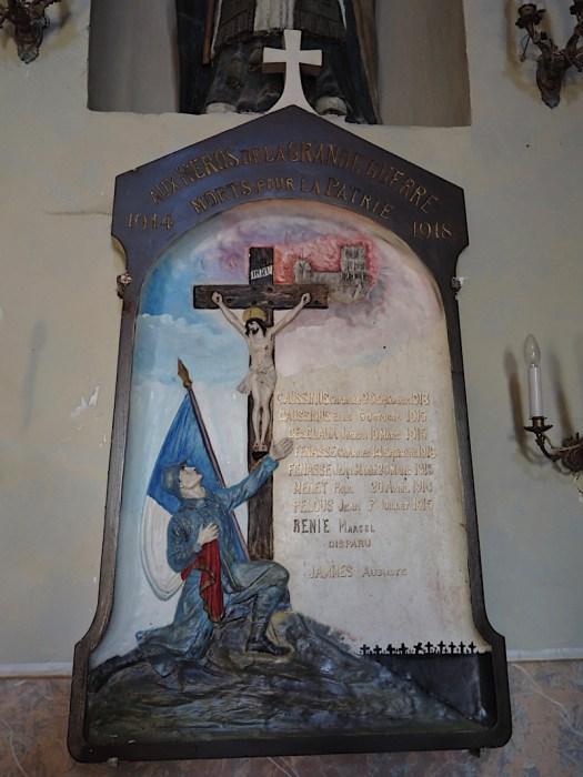 171116_peyrefitte_morts.jpg