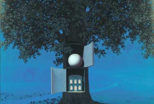 magritte_voix_sang_1961.jpg