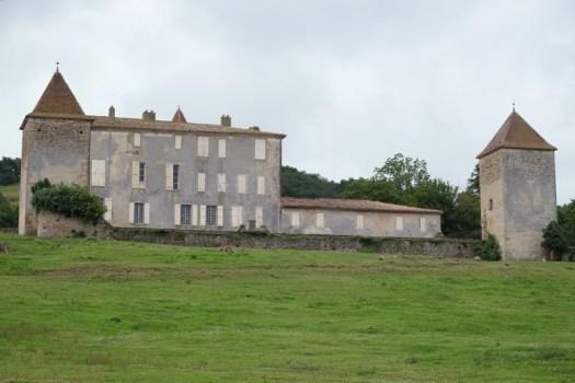 caudeval_chateau.jpg