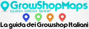 GrowShopMaps