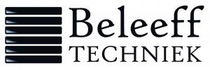 beleeff-techniek