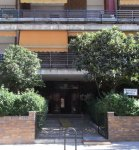 Antonio Flores' Blog - Macanthony Realty International Headquarters