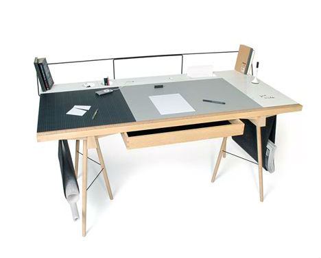 Customizable-Homework-Desk-1