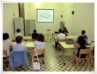cursos 3