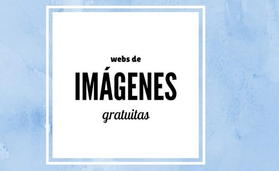 webs_Imagenes_gratuitas