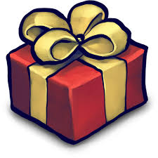 Gift Idea's Under £10