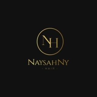 NaysahNy Hair