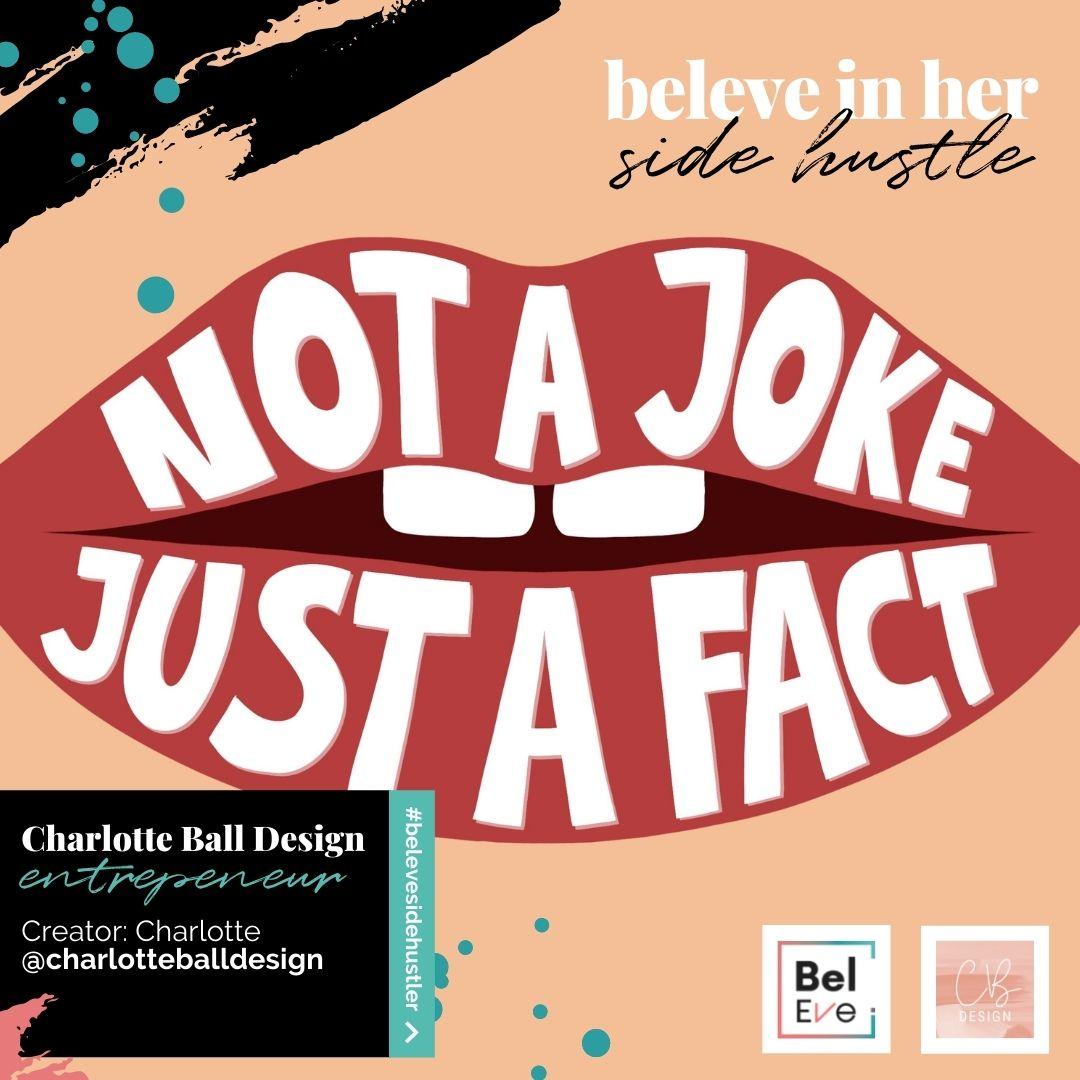 Charlotte Ball Design