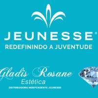 Sobre a Jeunesse