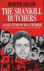 1 the shankill butchers