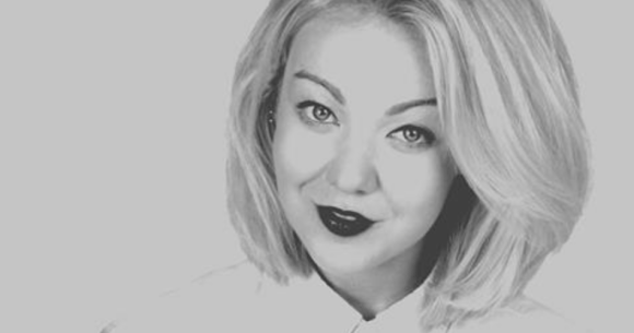 AVA's Sarah McBriar Talks To Resident Advisor