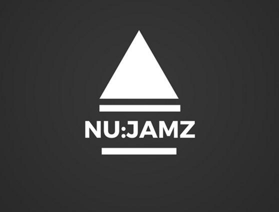 RYAN STEWART / NU:JAMZ