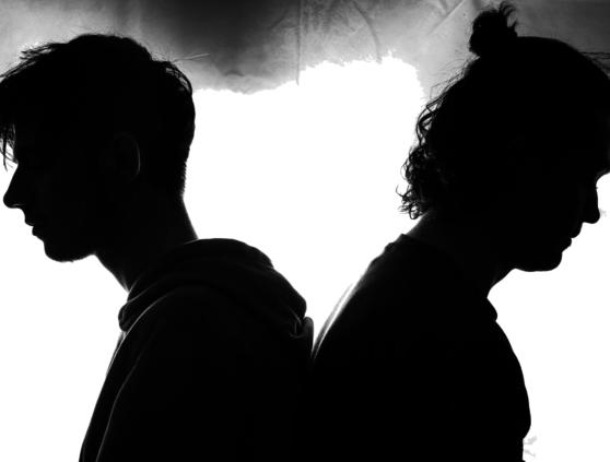 DISC-FUNKTION – House, Low Fi – Live On Belfast Underground Radio