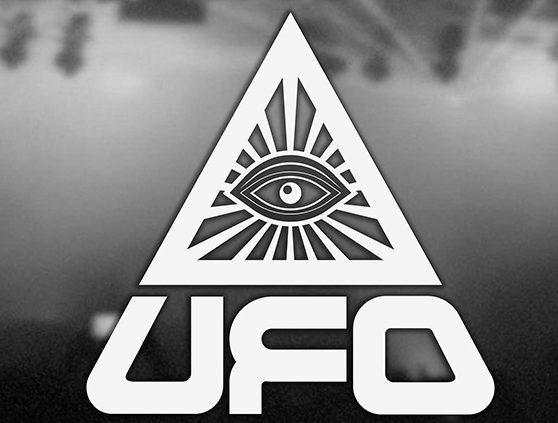 UFO BELFAST