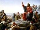 Catéchisme pour adultes sur le thème «Réveil à la Foi»