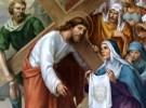 Horaires de la Semaine Sainte – offices et confessions