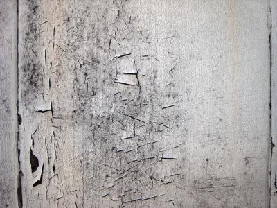 Tekstur sampel