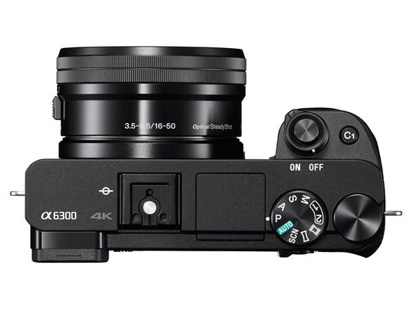 sony-a6300-kamera-mirrorless-atas