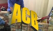 acb raid bgm