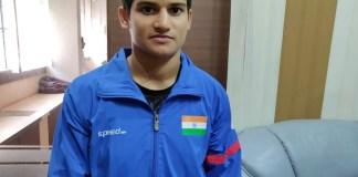 Malprabha jadhav