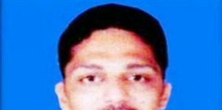 prakash-jadhav