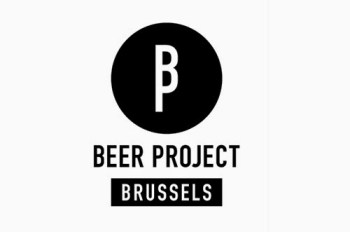 brussels_beer_project_logo