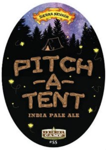 17-sierra-nevada-pitch-a-tent-dirty-beer-names