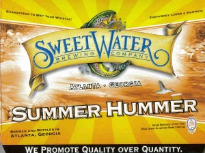 20-summer-hummer-dirty-beer-names