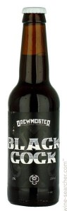 brewmeister-black-cock-stout-beer-scotland-10538595