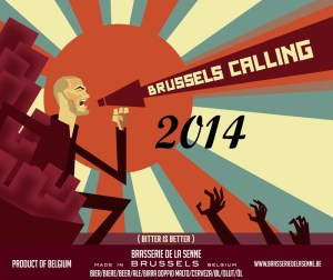 BRUSSELS_CALLING