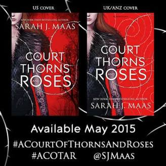 A Court of Thorns and Roses_02