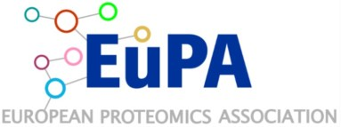EuPA_Logo