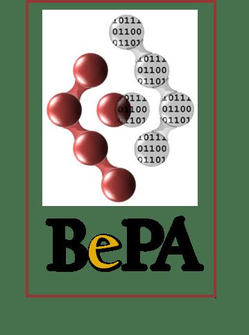 BePA_Logo_NEW