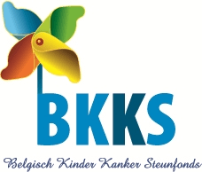 Het Belgisch Kinder Kanker Steunfonds vzw